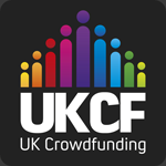 UK Crowdfunding Association